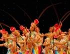 聊城开场舞蹈,动感小提琴,鼓舞,礼仪模特,外籍演出