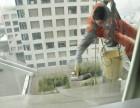 石景山保洁公司 石景山专业地毯清洗 写字楼开荒擦玻璃