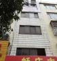 (null) 石羊塘临江北大道 商业街卖场 255平米