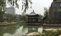 北京交通大学考.研学习公寓