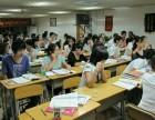 长安-厦岗厦边上沙上角沙头99学英语日语的人~选择鸿达!