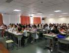 杭州物业消防安保监控行业必备证书初 中 高级消控证找蔡老师