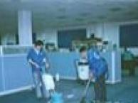 深圳龙华清洁公司 民治地毯清洗 专业玻璃清洗