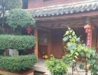 玉龙县五台中和村25号 厂房 1200平米