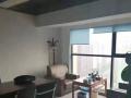 丰台南三环百套办公楼房源各种面积出租精装修临地铁