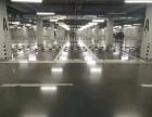 东莞环氧地坪漆 耐磨地坪 自流平施工厂家