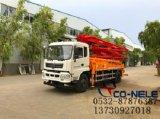 青岛哪里有供应专业的混凝土泵 优质的泵车