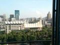 中山花园 环球中心 西湖文化广场 武林地铁站 深蓝广场 护城