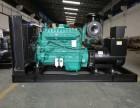 中山市哪里有大型柴油发电机出租