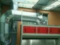 滁州汽车烤漆房高温固化炉批发-高温固化炉厂家-优质高温固化炉