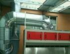 定做异型喷烤漆房-4s店汽车烤漆房-电加热红外线烤漆房-燃油