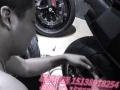 川崎636特技改装