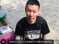 常年招生DANCE STEP舞部街舞工作室