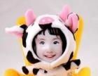 光腚猴儿童乐园加盟 给孩子金色童年