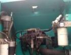 神钢 SK350LC-8 挖掘机         (手续齐全,便