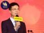 广州主持人我有60位,大都5年700场经验的北京主持人