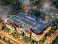 柳梧新区火车站对面 商业街卖场 7平米