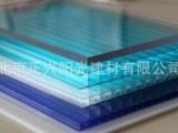 辽宁耐力板,沈阳耐力板,大连耐力板厂瓦房店耐力板,鞍山耐力板