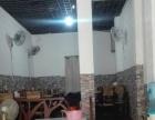 鹤城40平米酒楼餐饮-小吃店5万元