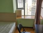 芒果之家公寓 迎接你的毕业季 青年公寓直租不收中介费欢迎看房