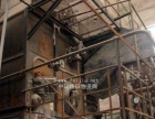 沈阳锅炉回收 蒸汽锅炉燃煤炉专业回收锅炉收购