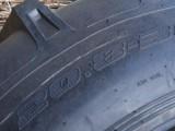 高品质收割机轮胎20.8-38大拖拉机轮胎现货批发