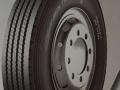 正新 卡客车轮胎 轿车轮胎 叉车轮胎,无锡总代理