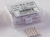 日本DKB-500测试橡皮