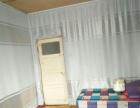 北京街49号 2室1厅1卫 男女不限