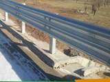 景德镇波形护栏 公路护栏板 乡村护栏板生产厂家