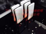 北京电子导游机语音导览机智能导游机厂家直销租赁