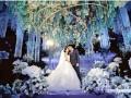 大连婚庆公司,一条龙婚礼策划-非凡庆典