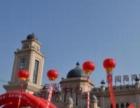【租赁】气球拱门、led大屏、舞台设备、庆典用品