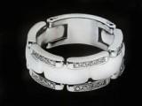 苏州本地多少钱回收钻石珠宝钻石首饰