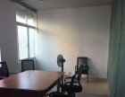 出租秀英写字楼带装修电梯楼少量办公桌380平
