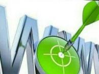 常州网站建设 百度SEO优化 B2B平台推广