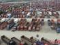 南充到至全国返空车货运物流及大件设备运输,搬家搬厂