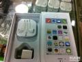 """分期付款购买)苹果 i 6""""5S""""5""""4S""""全新原装"""