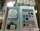分期付款购买)苹果 i 65S54S全新原装