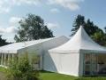 展览帐篷,婚庆篷房,尖顶篷房等 厂家定制出租