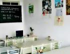 合肥思密达韩语培训- 专业、正统、创新 专业韩国语培训机构