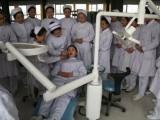 中專畢業想讀全日制大專本科醫學專業有好的途徑