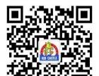 博思雅吉的堡少儿英语培训(华阳协和上街98号)