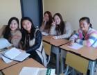 昆明泰语培训班哪里有珮文教育