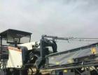 巢湖出租铣刨机,承包铣刨工程施工。