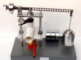 JG3050-7 电工套管压力试验机