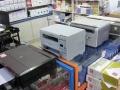 黄岛区胶南电脑维修 打印机 复印机维修 监控安装 路由器安装