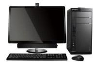 上海电脑公司回收典当显示器 台式机,笔记本,苹果一体机