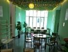 呈贡新城 艺术学院附近下庄村 餐饮 低价转让