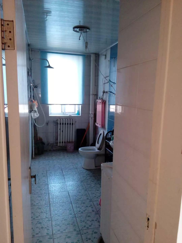 和平 海洋花园 3室 2厅 97平米 整租